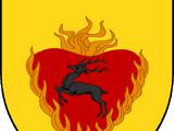 Haus Baratheon von Drachenstein