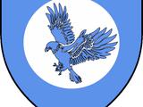 Haus Arryn