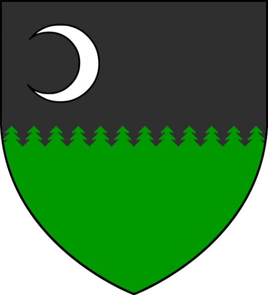 Lord Grimm (Aegons Eroberung)