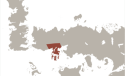 World map Valyria.png