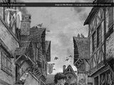 A Game of Thrones - Kapitel 65 - Arya V