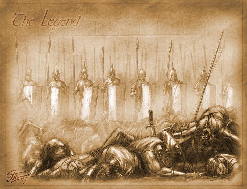 Schlacht von Qohor