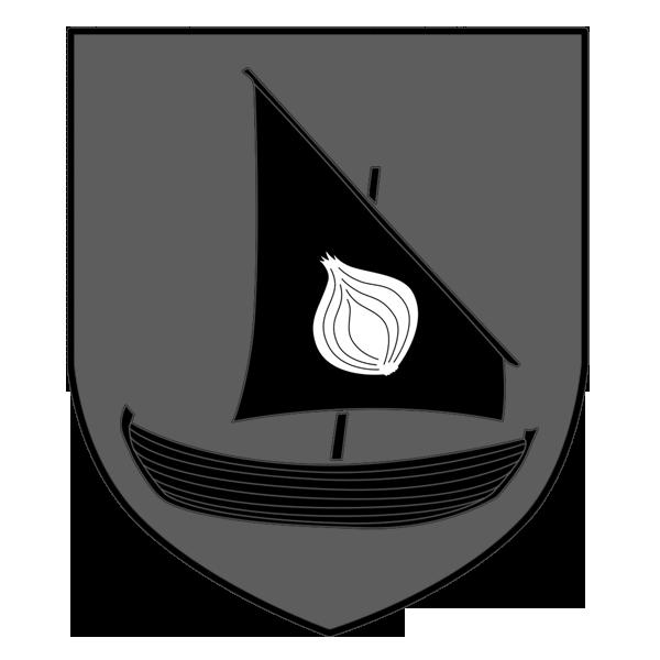 Allard Seewert
