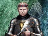 Aegon II. Targaryen