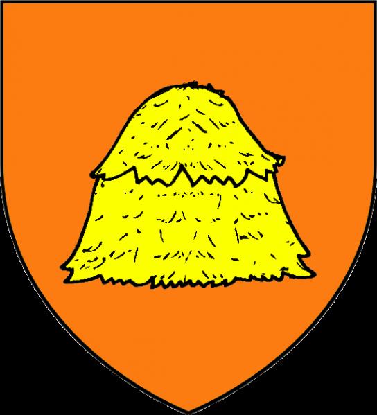 Lord Errol (Aegons Eroberung)