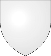 Königsgarde.png