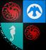 Targaryen Rhaenyra.png