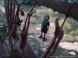 A Clash of Kings - Kapitel 19 - Arya V