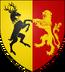 Baratheon von Königsmund.png