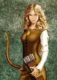Daena Targaryen Amok.jpg