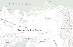 Dothrakisches Meer Karte.png