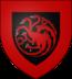 Targaryen Valarr.png