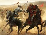 Krieg der Neunheller-Könige