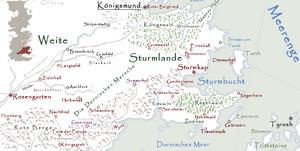 Sturmlande.png