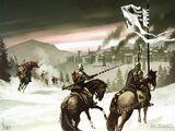 Schlacht von Winterfell
