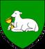 Schurwerth.png