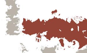 World map Essos.png