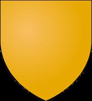 Goldröcke.png