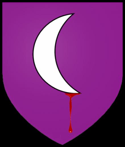 Aladal Wynch