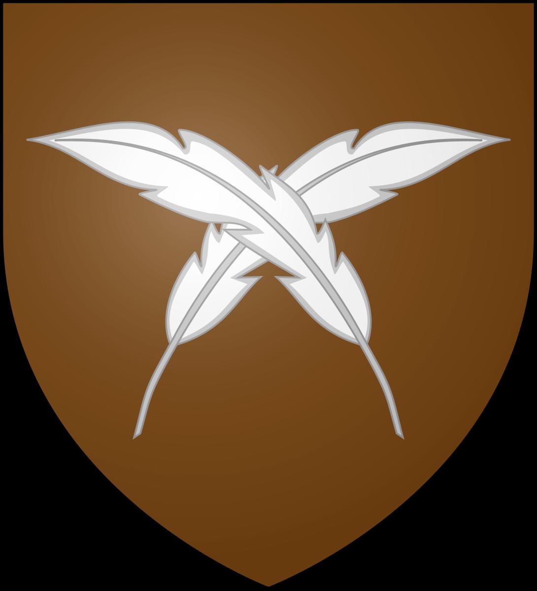Aelinor Fünfrosen