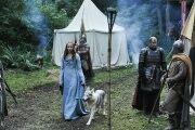 Sansa Lady HBO.jpg