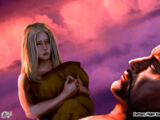 A Game of Thrones - Kapitel 68 - Daenerys IX