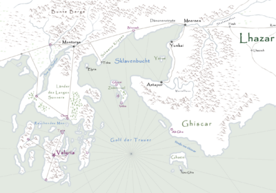 Valyria Karte.png
