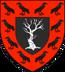 Schwarzhain.png