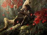 A Game of Thrones - Kapitel 2 - Catelyn I