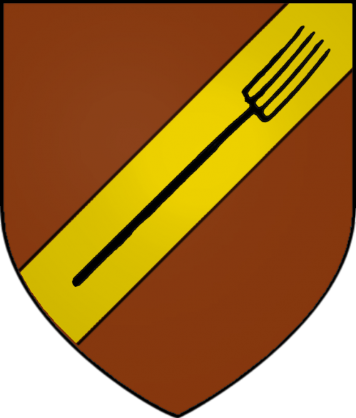 Perriane Frey
