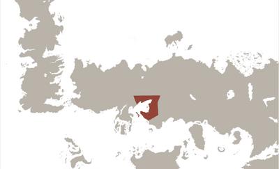 World map Sklavenbucht.png
