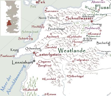 Westlande Karte.png