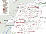 Westlande