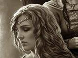Rhaena Targaryen (Tochter von Aenys I.)