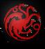 Targaryen Daeron.png