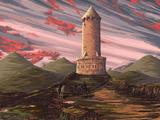 Turm der Freude