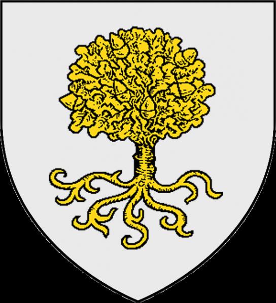 Floris Baratheon