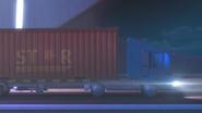 Star Truck