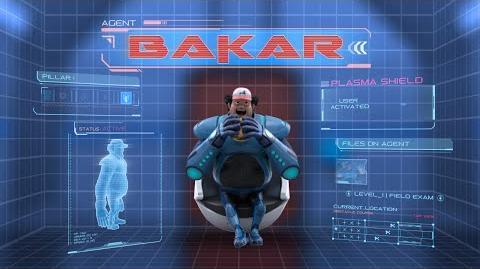 EJEN_ALI_Simulation_Training_-_BAKAR