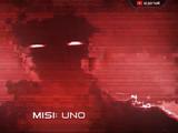 MISSION: UNO