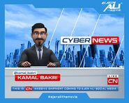 EATM - Cyber News