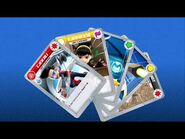 EJEN ALI MISI- ALLIANCE - HOW TO PLAY -