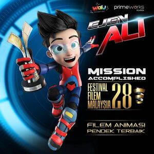 Ejen Ali FFM28.jpg