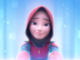 Aliya