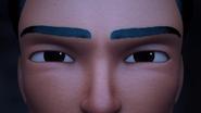 Rizwan Eye