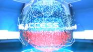 MainFrame Access