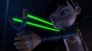 Alicia Episode 7