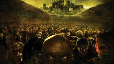 Zombie-outbreak.jpg