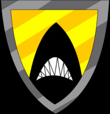 Ejército.PNG
