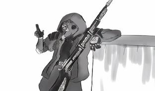Cuervos rebelion.png